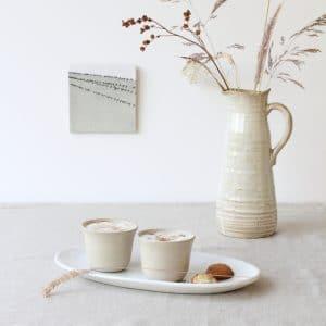 koffiekopjes Studio Ro Smit