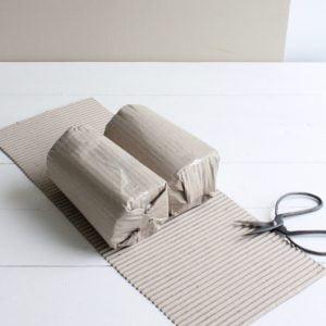 Verpakken 3