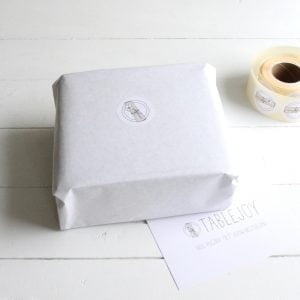 Verpakken 6